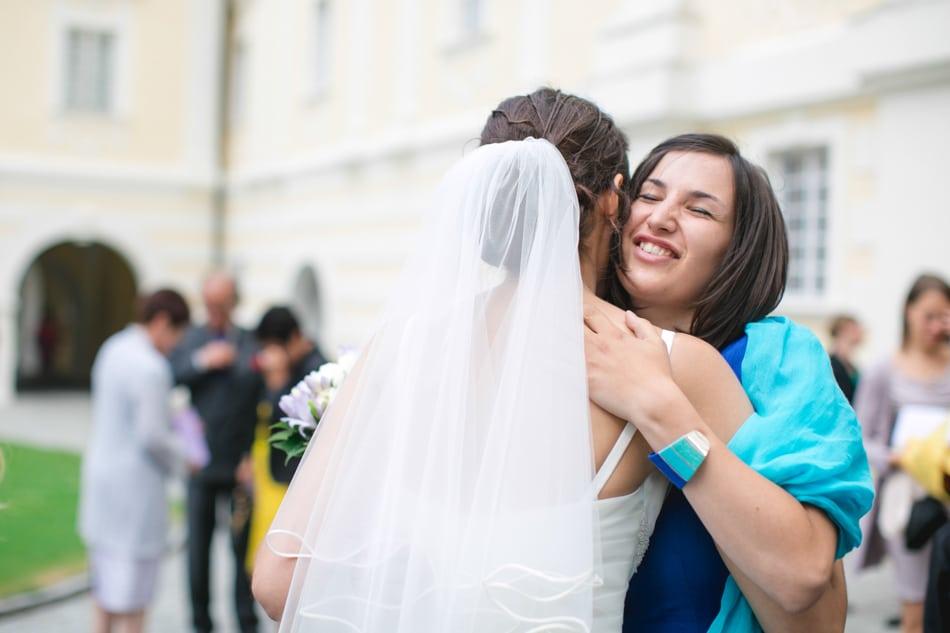 Hochzeit-Stift-Altenburg-042