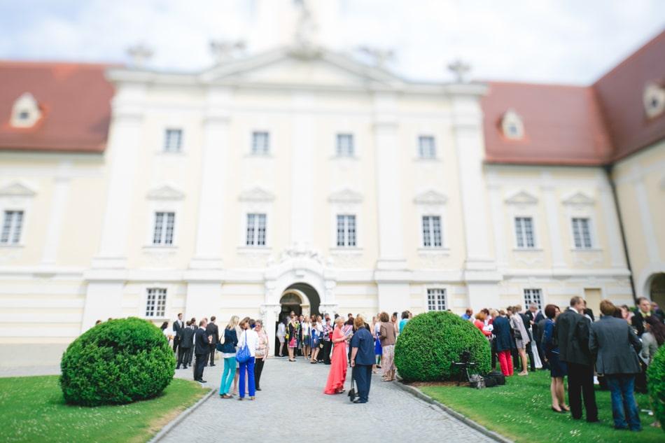 Hochzeit-Stift-Altenburg-044