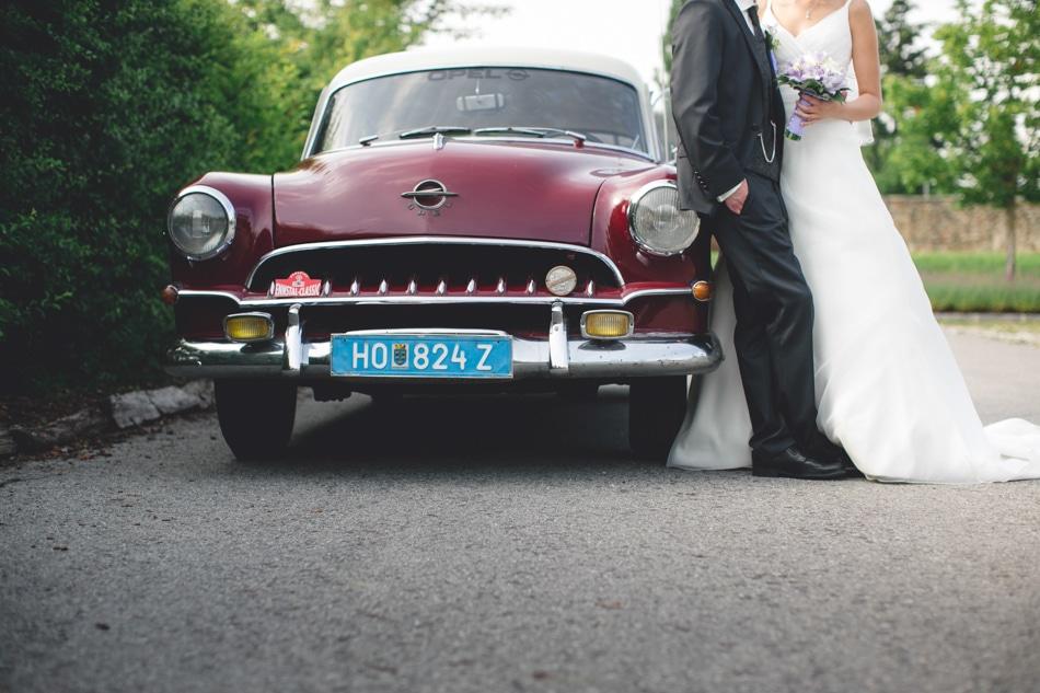 Hochzeit-Stift-Altenburg-065