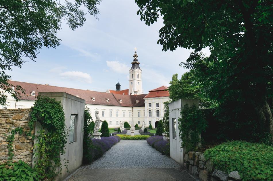 Hochzeit-Stift-Altenburg-078