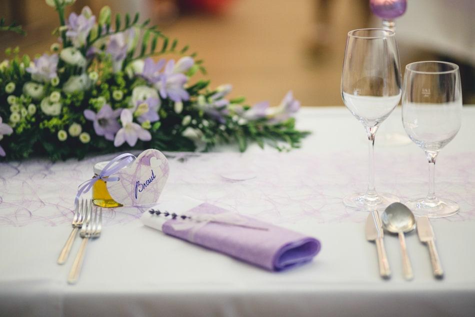 Hochzeit-Stift-Altenburg-081