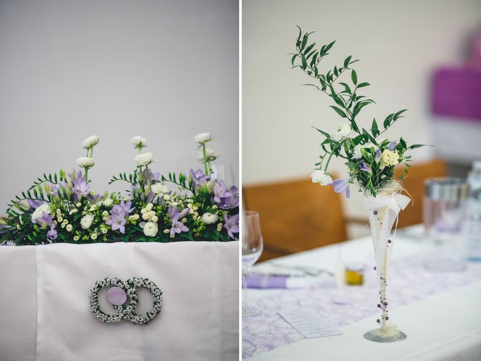Hochzeit-Stift-Altenburg-082