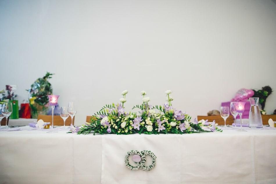 Hochzeit-Stift-Altenburg-083
