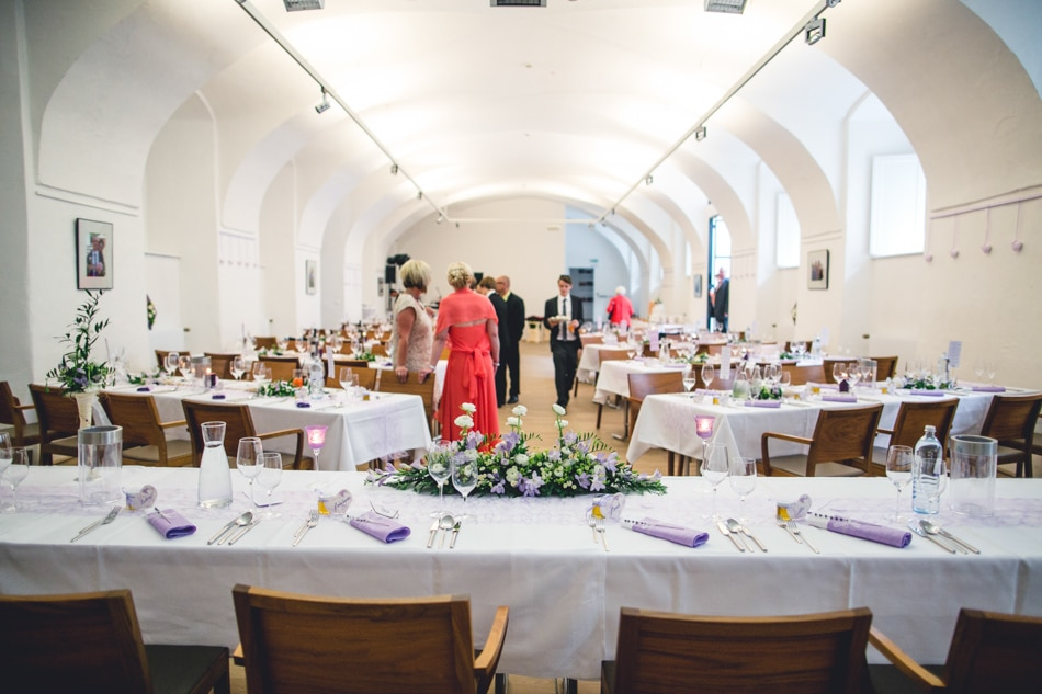 Hochzeit-Stift-Altenburg-085