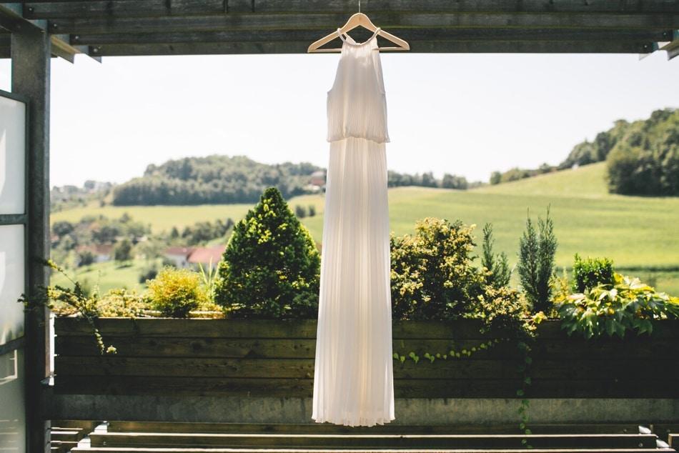 Hochzeit-Traeumerei-Maria-Bild_0002