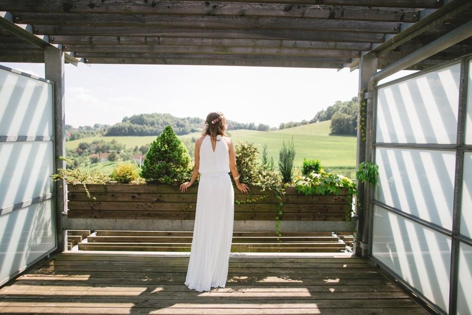 Hochzeit-Traeumerei-Maria-Bild_0014
