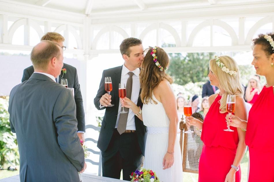Hochzeit-Traeumerei-Maria-Bild_0031