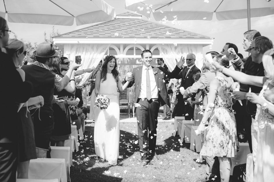 Hochzeit-Traeumerei-Maria-Bild_0033