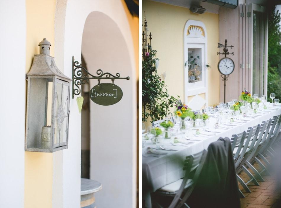 Hochzeit-Traeumerei-Maria-Bild_0046