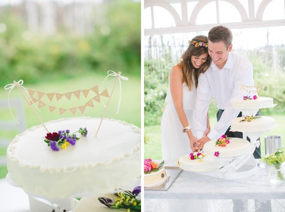 Hochzeit-Traeumerei-Maria-Bild_0050