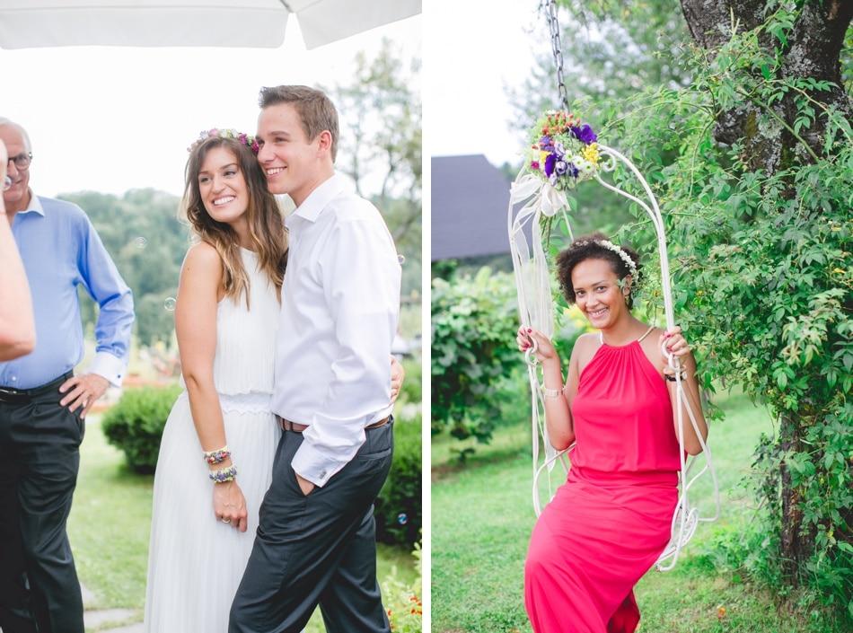 Hochzeit-Traeumerei-Maria-Bild_0051