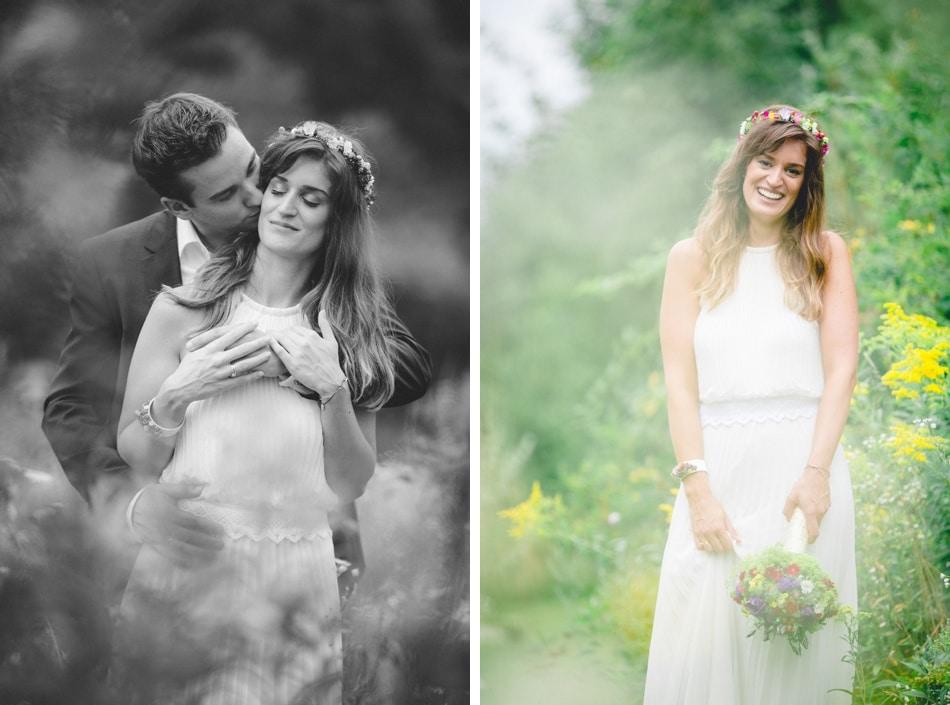 Hochzeit-Traeumerei-Maria-Bild_0052