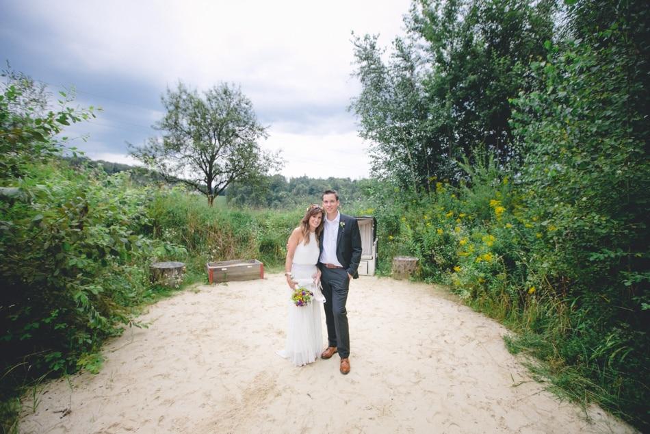 Hochzeit-Traeumerei-Maria-Bild_0056