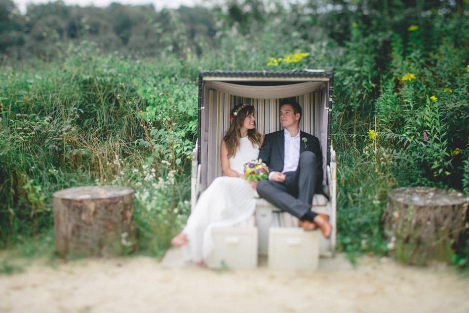 Hochzeit-Traeumerei-Maria-Bild_0058