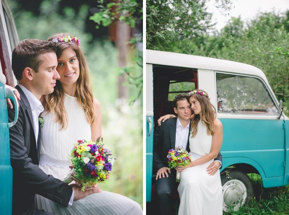 Hochzeit-Traeumerei-Maria-Bild_0060
