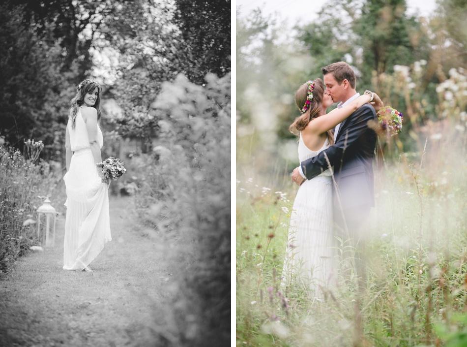 Hochzeit-Traeumerei-Maria-Bild_0061