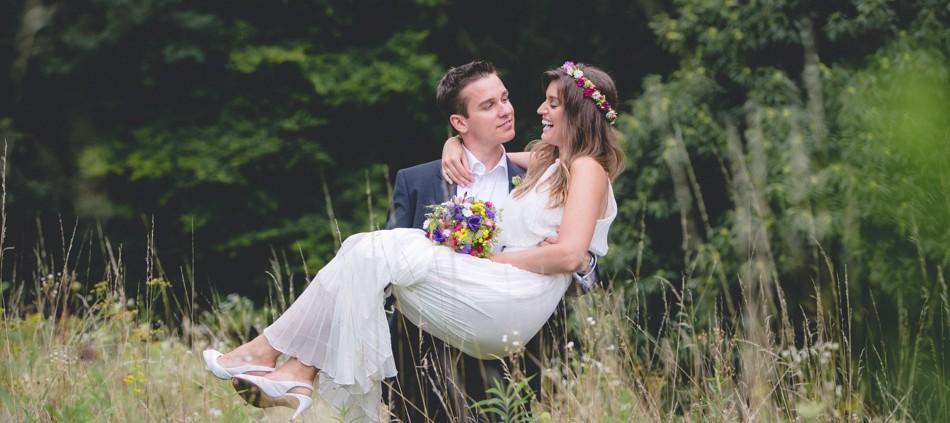 Die Träumerei – Hochzeit hochzeit