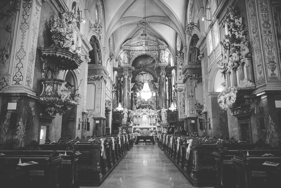 Hochzeit-Wien-Franziskanerkirche_0005