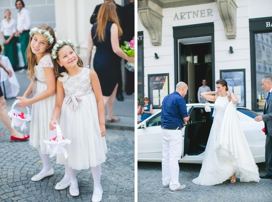 Hochzeit-Wien-Franziskanerkirche_0007