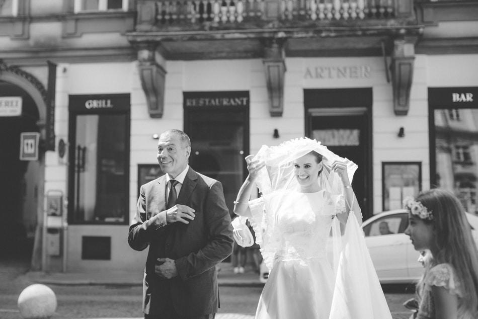 Hochzeit-Wien-Franziskanerkirche_0008
