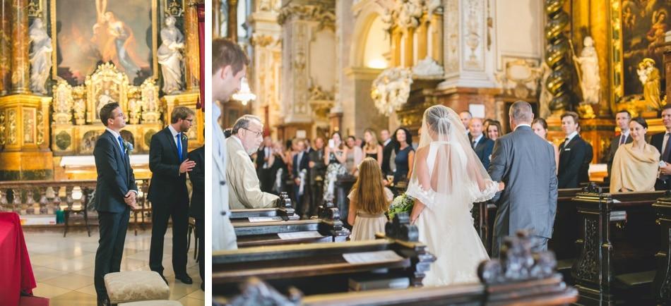 Hochzeit-Wien-Franziskanerkirche_0010