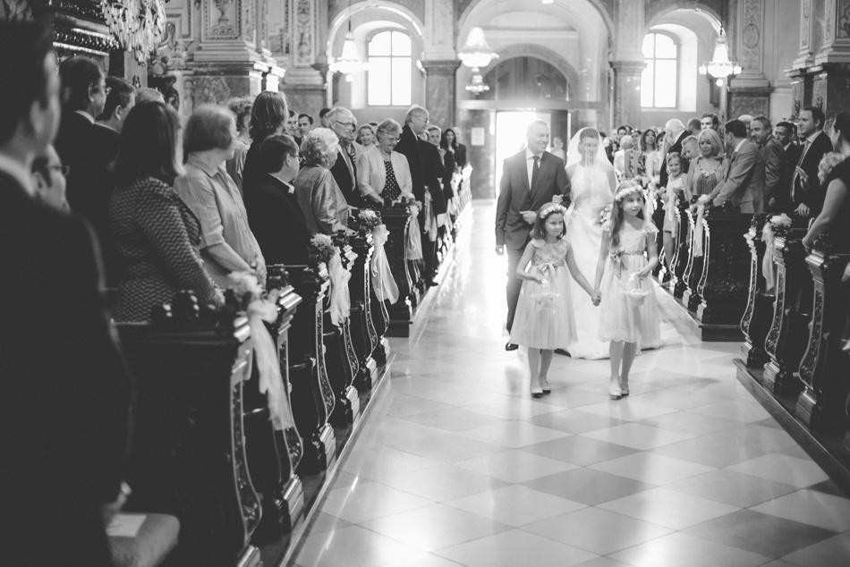 Hochzeit-Wien-Franziskanerkirche_0011