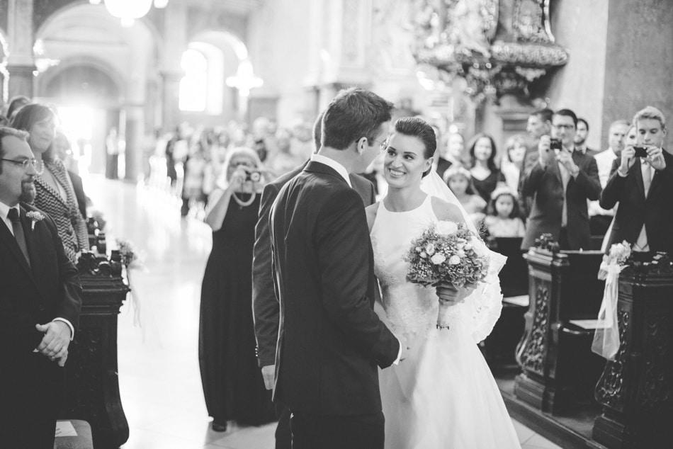 Hochzeit-Wien-Franziskanerkirche_0012