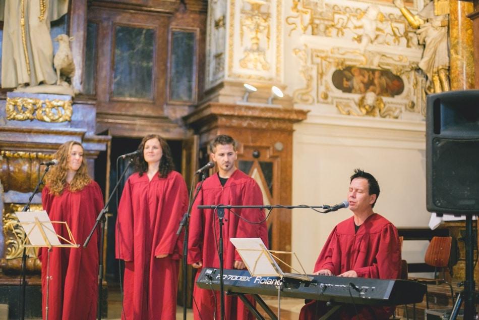 Hochzeit-Wien-Franziskanerkirche_0014