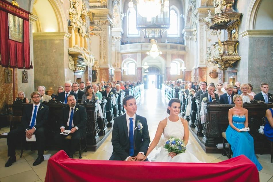 Hochzeit-Wien-Franziskanerkirche_0016