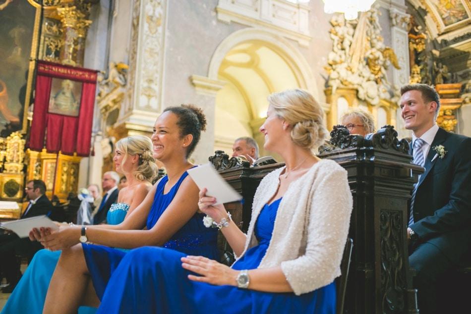 Hochzeit-Wien-Franziskanerkirche_0017
