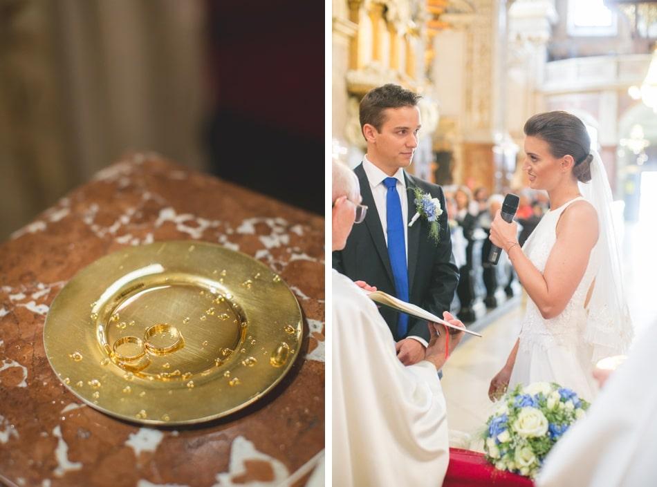 Hochzeit-Wien-Franziskanerkirche_0019