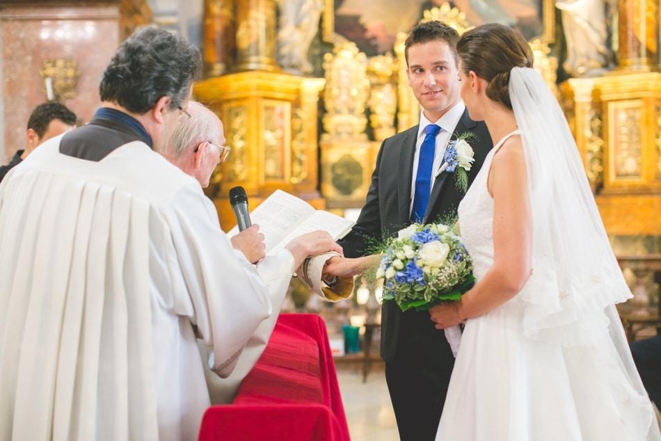 Hochzeit-Wien-Franziskanerkirche_0020