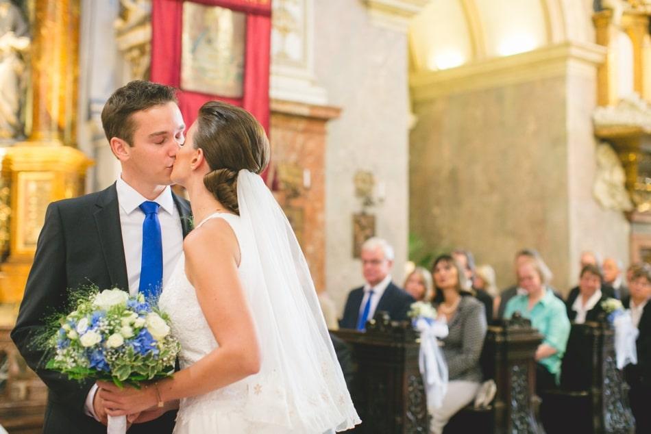 Hochzeit-Wien-Franziskanerkirche_0021
