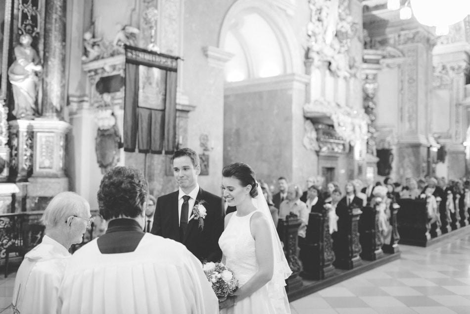 Hochzeit-Wien-Franziskanerkirche_0023