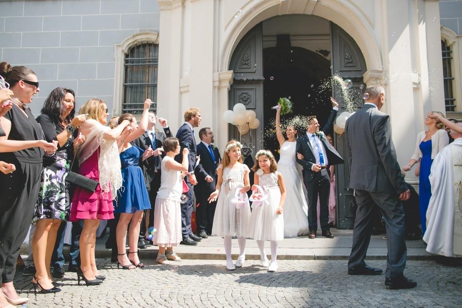 Hochzeit-Wien-Franziskanerkirche_0028
