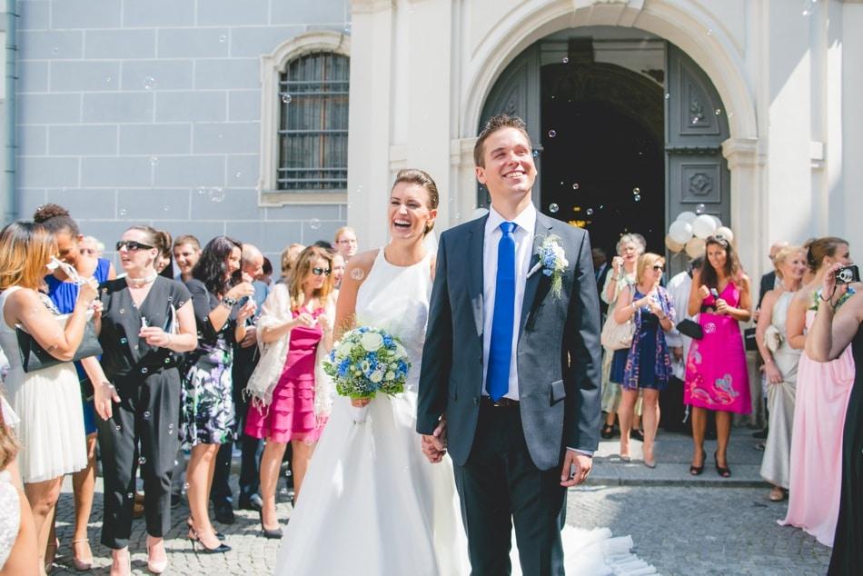 Hochzeit-Wien-Franziskanerkirche_0029