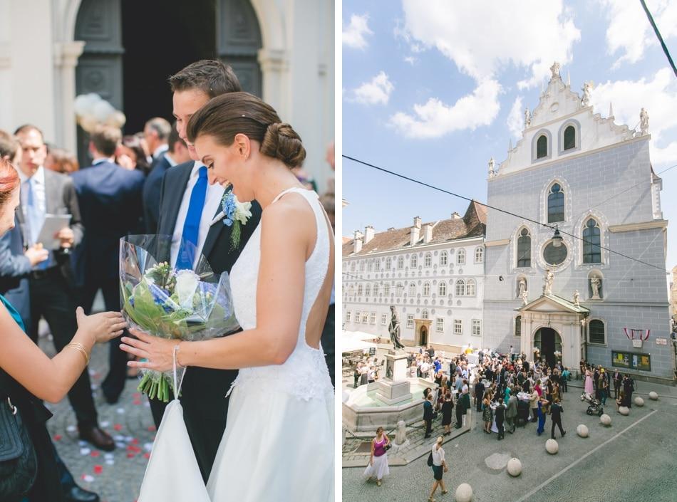 Hochzeit-Wien-Franziskanerkirche_0032