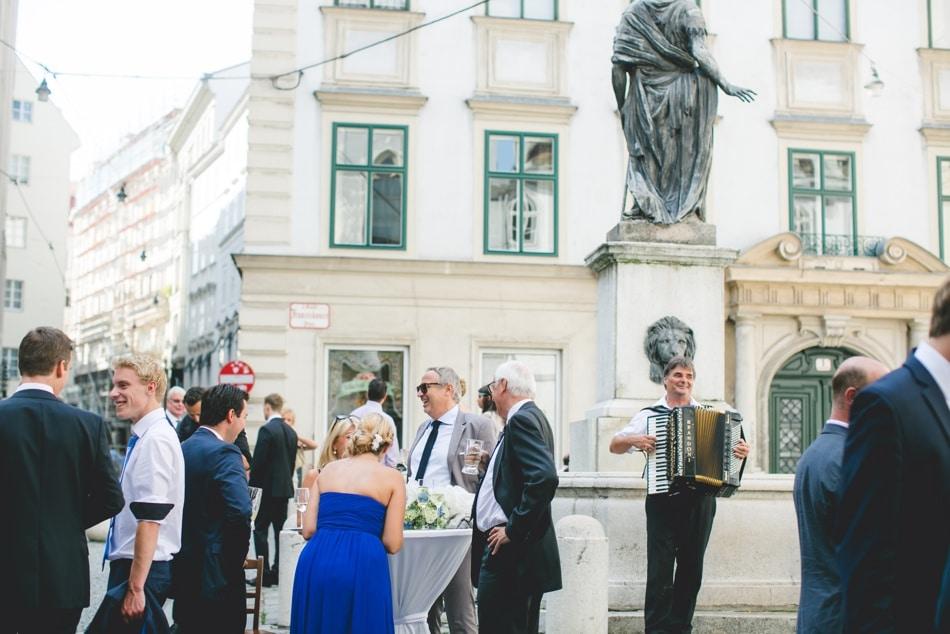 Hochzeit-Wien-Franziskanerkirche_0041