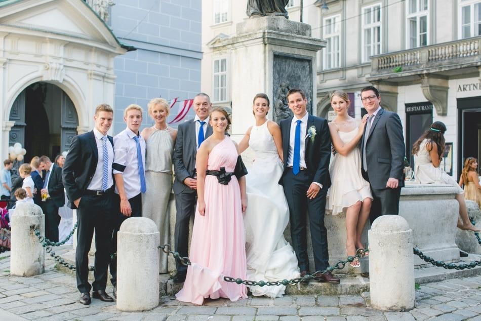 Hochzeit-Wien-Franziskanerkirche_0042