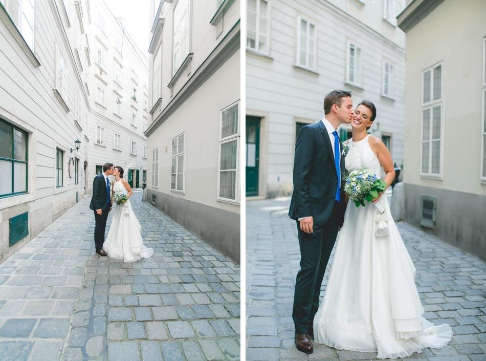 Hochzeit-Wien-Franziskanerkirche_0044