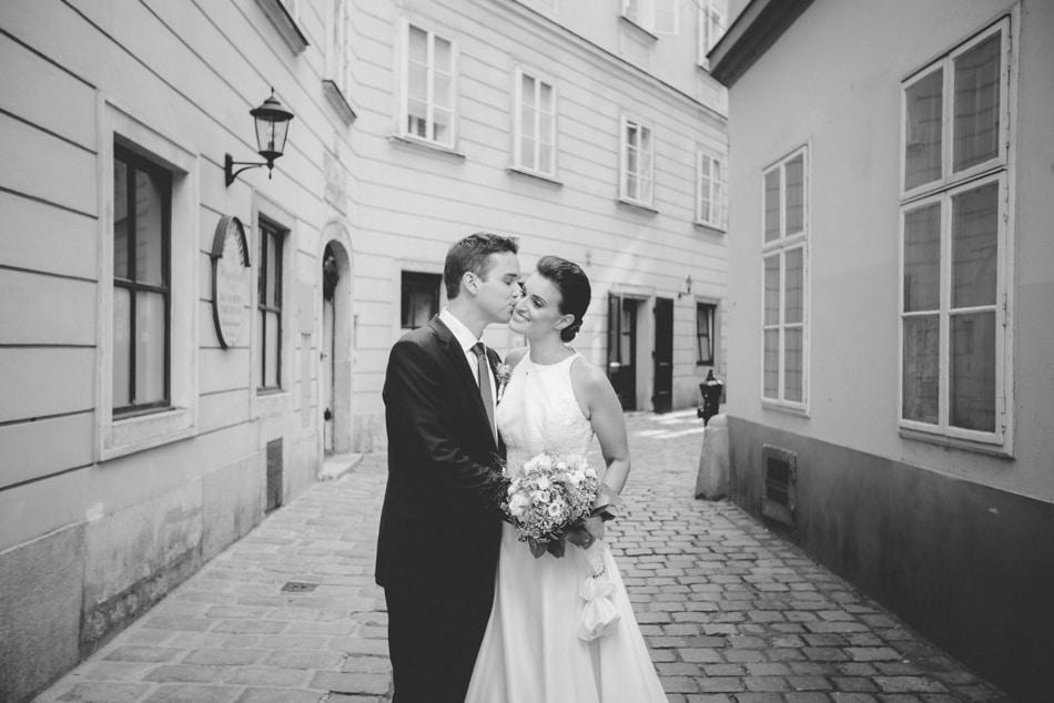 Hochzeit-Wien-Franziskanerkirche_0045