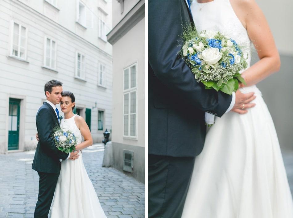 Hochzeit-Wien-Franziskanerkirche_0046