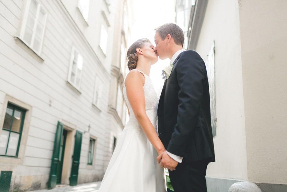 Hochzeit-Wien-Franziskanerkirche_0050