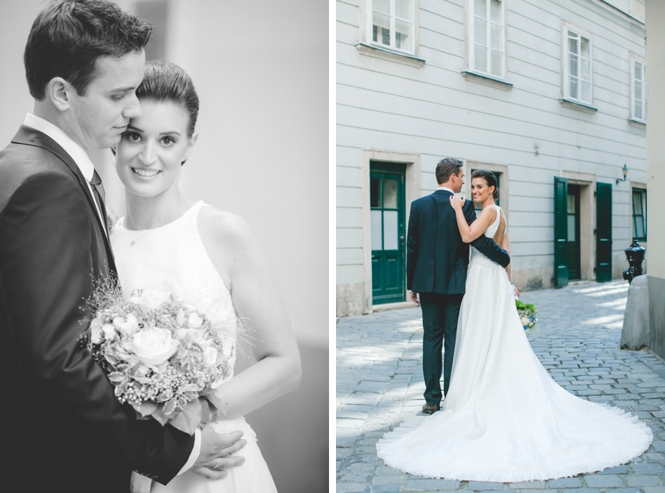 Hochzeit-Wien-Franziskanerkirche_0051
