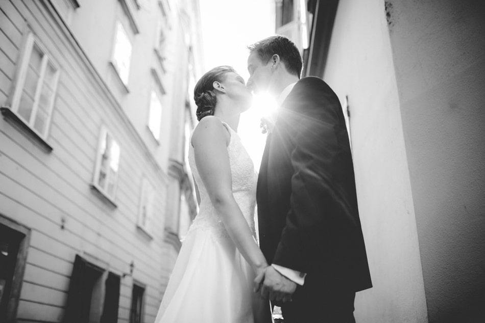Hochzeit-Wien-Franziskanerkirche_0053