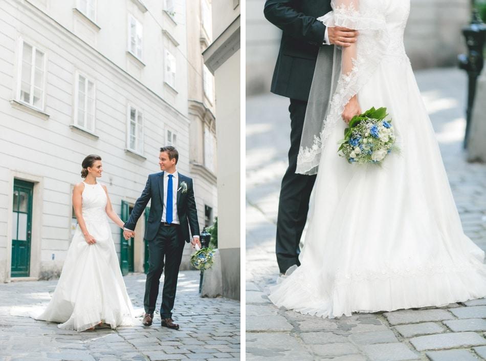 Hochzeit-Wien-Franziskanerkirche_0056
