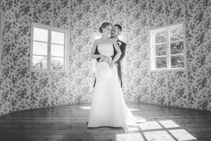 Schloss Mühldorf Hochzeit | Melanie & Matthias hochzeitsfotos
