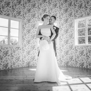 Hochzeitsalbum von Linse2 tipps tricks