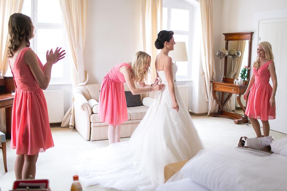 Hochzeit-schloss-muehldorf-012