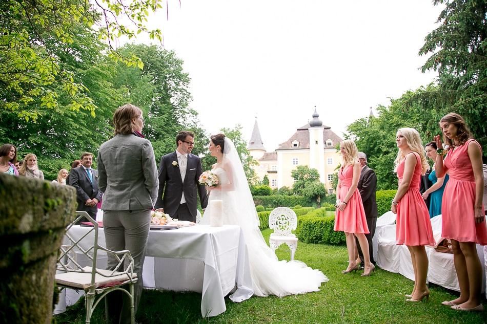 Hochzeit-schloss-muehldorf-028